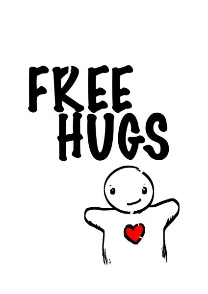 free_hugs2.jpg